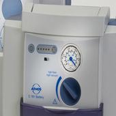 Respiratory Tract Suction
