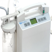 Special Suction Device